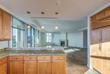 2211 Camelback Road - Photo 21