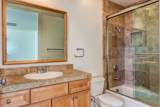 2211 Camelback Road - Photo 22