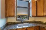 2211 Camelback Road - Photo 27
