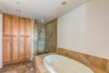 2211 Camelback Road - Photo 28