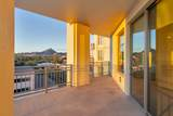 2211 Camelback Road - Photo 47