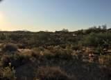 36988 Boulder View Drive - Photo 4