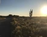 36988 Boulder View Drive - Photo 5