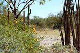 17668 Estes Way - Photo 3