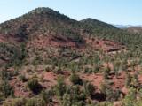 700 Eagle Mountain Ranch Road - Photo 36