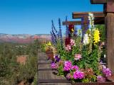 700 Eagle Mountain Ranch Road - Photo 39