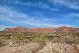 3061 Prospector Circle - Photo 72