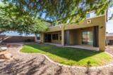 13502 Monterey Way - Photo 23