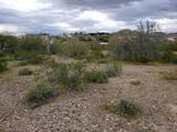 93XX Prickly Pear Trail - Photo 16