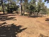 0 Monica Mine Road - Photo 3
