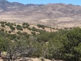 80 Acres Bogles Ranch Road - Photo 2