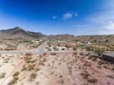8444 Buena Vista Drive - Photo 7