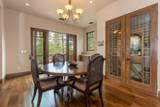 3900 Clubhouse Circle - Photo 12