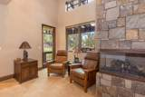 3900 Clubhouse Circle - Photo 14