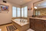3900 Clubhouse Circle - Photo 16