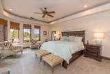 3900 Clubhouse Circle - Photo 19
