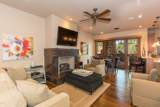 3900 Clubhouse Circle - Photo 22