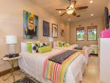 3900 Clubhouse Circle - Photo 27