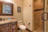 3900 Clubhouse Circle - Photo 29