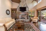 3900 Clubhouse Circle - Photo 4