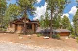 3900 Clubhouse Circle - Photo 40