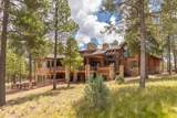 3900 Clubhouse Circle - Photo 42