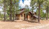 3900 Clubhouse Circle - Photo 44