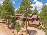 3900 Clubhouse Circle - Photo 47