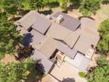 3900 Clubhouse Circle - Photo 48