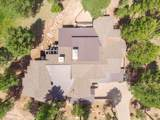 3900 Clubhouse Circle - Photo 49