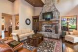 3900 Clubhouse Circle - Photo 5