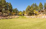 3900 Clubhouse Circle - Photo 67