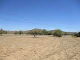 28 acres Joy Ranch Road - Photo 2