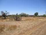 28 acres Joy Ranch Road - Photo 4