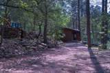 298 Saddle Mountain Road - Photo 41
