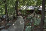 298 Saddle Mountain Road - Photo 47