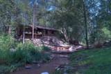 298 Saddle Mountain Road - Photo 7