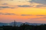 10355 Desert Vista Drive - Photo 11
