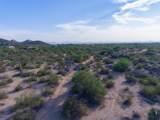 10355 Desert Vista Drive - Photo 15