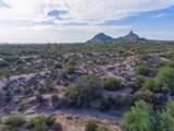 10355 Desert Vista Drive - Photo 16