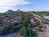 10355 Desert Vista Drive - Photo 17