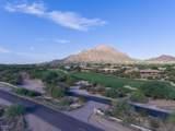 10355 Desert Vista Drive - Photo 18