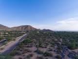 10355 Desert Vista Drive - Photo 19