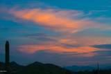 10355 Desert Vista Drive - Photo 2