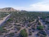 10355 Desert Vista Drive - Photo 20