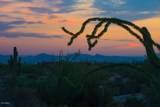 10355 Desert Vista Drive - Photo 5