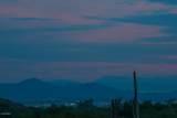 10355 Desert Vista Drive - Photo 7