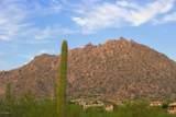 10355 Desert Vista Drive - Photo 8
