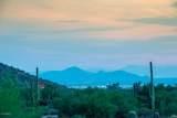 10355 Desert Vista Drive - Photo 9