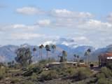 15847 Greystone Drive - Photo 4